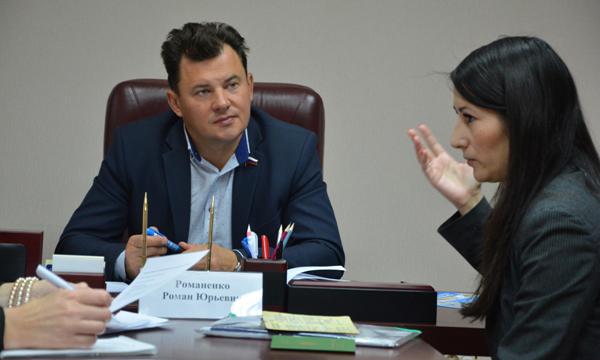Фото: orenburg.er.ru