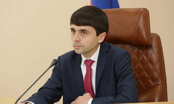 Государственная дума создала для Крыма необычайный подкомитет понациональной политике