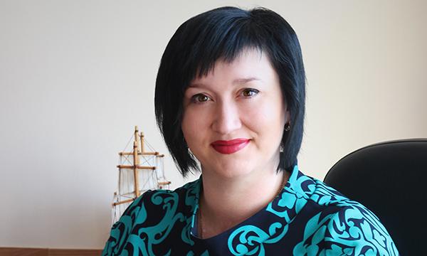 Татьяна Касаева назначена представителем Государственной думы вКонституционном суде