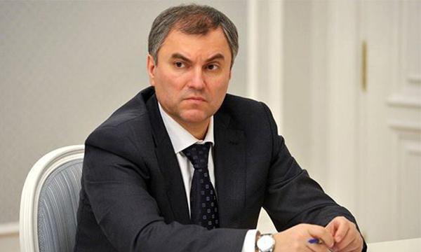 Государственная дума РФ хочет обязать депутатов лично отвечать наобращения жителей