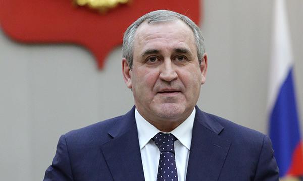 Депутаты Государственной думы согласились платить запрогулы