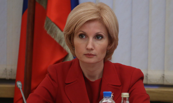 Медведев: Системе подбора иподготовки приёмных родителей вРФ требуется серьёзная корректировка