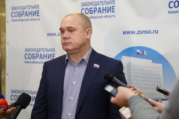 Новости украины луганск на сегодня
