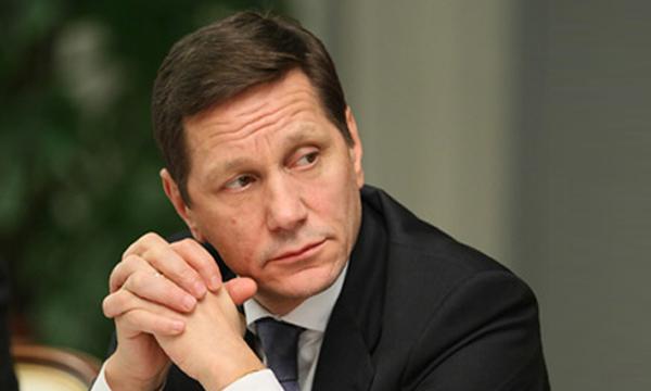 Непарламентские партии приглашены в Государственную думу нарассмотрение бюджета