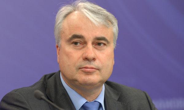 Кабмин одобрил ратификацию соглашения сАнкарой по«Турецкому потоку»
