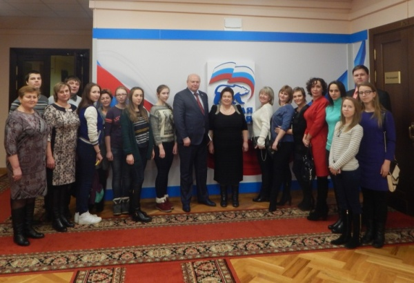 Выпуски новостей украины видео