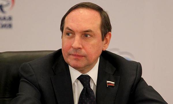 Думский Комитет пообразованию обсудит законодательный проект осистеме «Контингент обучающихся»