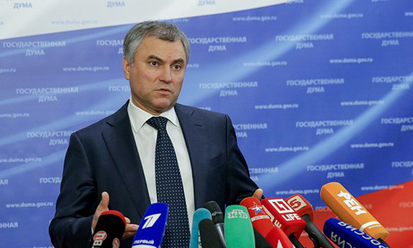 Владимир Путин выразил сожаления президенту Киргизии всвязи савиакатастрофой под Бишкеком