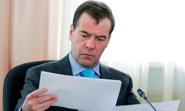 Национальная гвардия будет охранять публичный порядок наБайкале