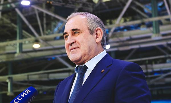 В «Единой России» сохранится действующее распределение обязанностей вруководстве