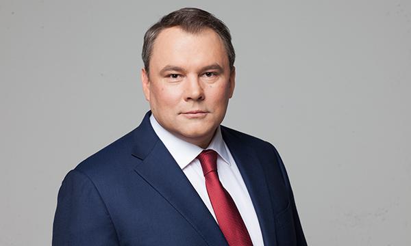 Петр Толстой возглавил делегациюРФ вПА ОБСЕ
