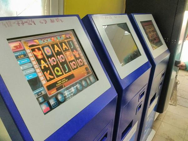 Игровые автоматы в александрове игровые автоматы сборник скачать бесплатно на компьютер