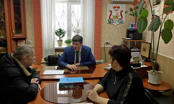 Народные избранники Госдумы предлагают освободить отплаты всех пожилых людей — Капремонт