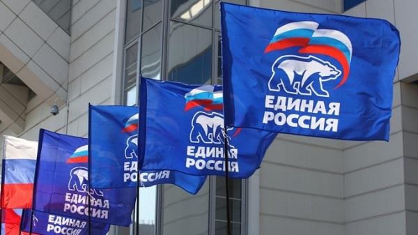 ВКировске состоялись дополнительные выборы вСовет депутатов