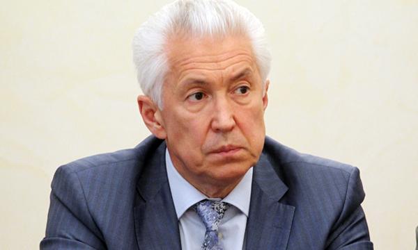Народные избранники  Госдумы договорились сАсадом осоздании конституционной комиссии впарламенте