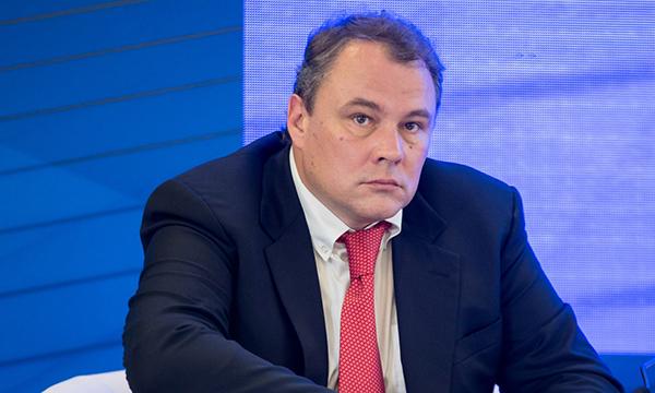 Украина запретила русской участнице заезд на«Евровидение»