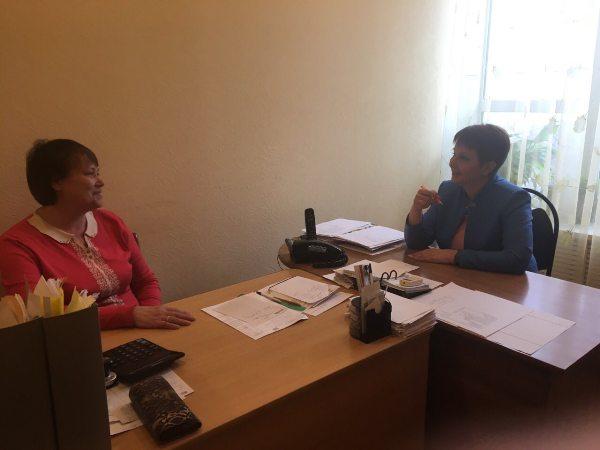 юридическая консультация саратов заводской