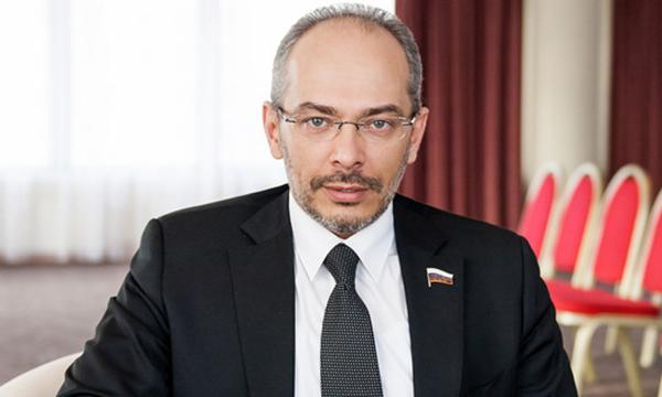 Законодательный проект о«лесной амнистии» прошел первое чтение в государственной думе