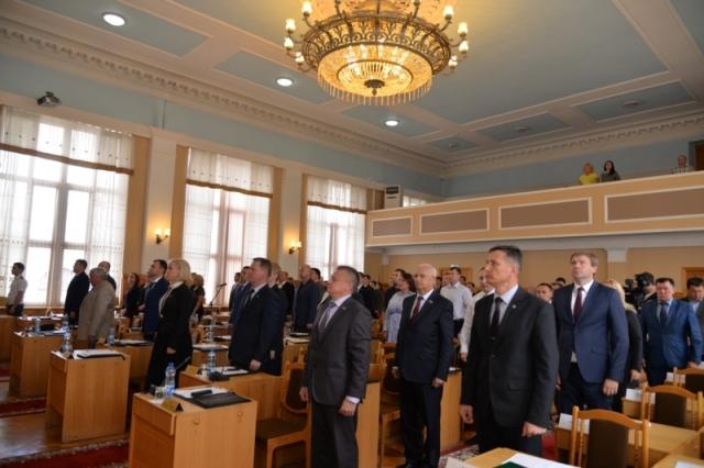 Фото всех депутатов чебоксар