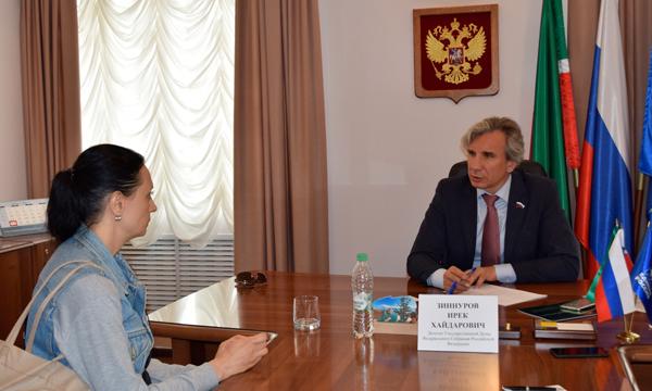 Совет Федерации одобрил закон окомпенсационном фонде дольщиков