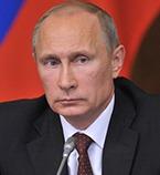 Путин потребовал изъять случаи взимания денег вслед за справки у пострадавших через ЧС