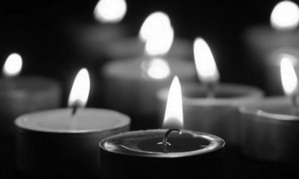 Глубокие соболезнования родным и близким купить формы памятников ф