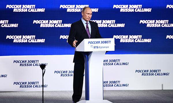 Экспорт русского продовольствия превысил доходы отпродажи оружия