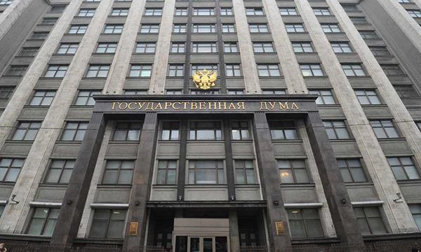 Благодаря поправкам вбюджет Рязанская область сэкономит 7,5 млрд руб.