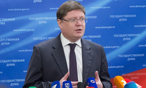 Закон о блокировке звонков «телефонных террористов» принят в Госдуме