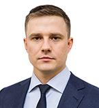Списание налоговых задолженностей путин
