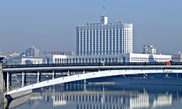 Медведев выделил Дальнему Востоку бюджетные средства взамен «потерянных» доэтого