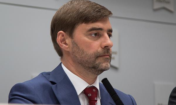 ВКремле приветствуют прямой контакт уполномченных Сеула иПхеньяна