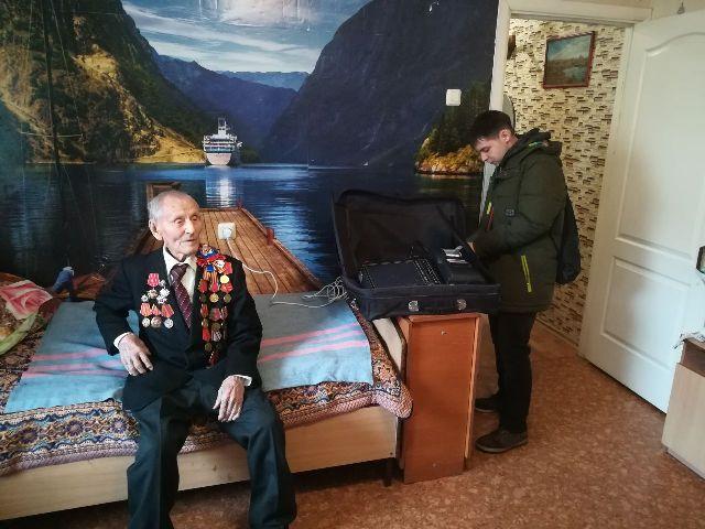Старейший дом престарелых пансионы для пожилых в казани