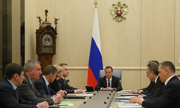 Кубань получит 309 млн руб. на паллиативную помощь и лекарства