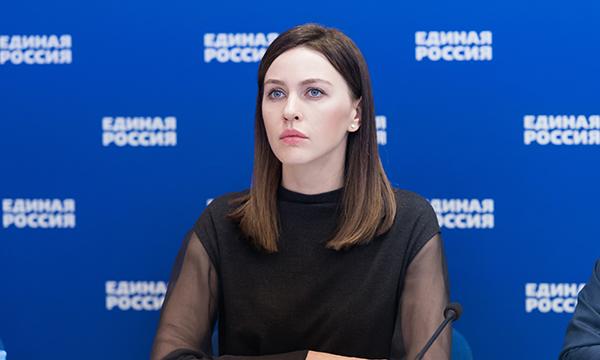 ЕР просит Минздрав РФ зарегистрировать препарат для лечения злокачественной гипертермии