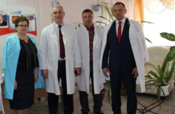 Интернаты для престарелых орловская обл ново загарье дом престарелых