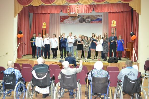 Дом престарелых киров ленина 200 официальный сайт определить человека в дом престарелых