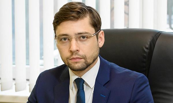 Якубовский: Наставники в «ПолитСтартапе» помогут молодым участникам ПГ избежать многих ошибок