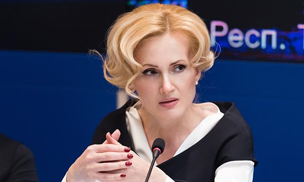 Депутаты поддержали подачу жалоб на качество услуг и товаров через МФЦ и сайт госуслуг