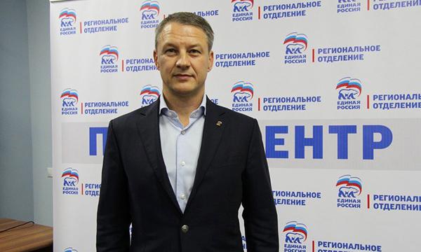 В Рязани заявки для участия в ПГ подали более 220 человек