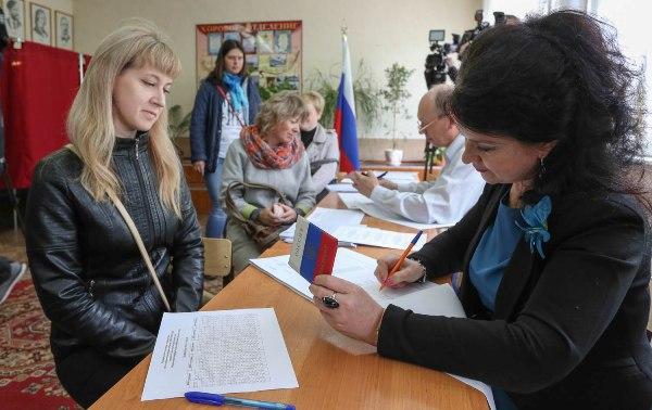 Алексей катков член партии единая россия