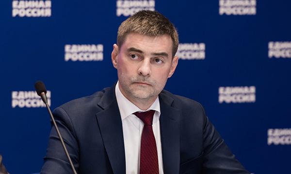 Депутат Госдумы: Ни Украина, Ни Грузия в обозримом будущем не смогут стать членами НАТО