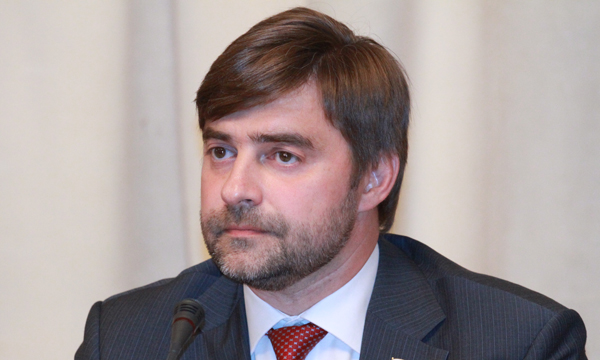 Железняк: Ни одна из санкций против России не достигла своей цели