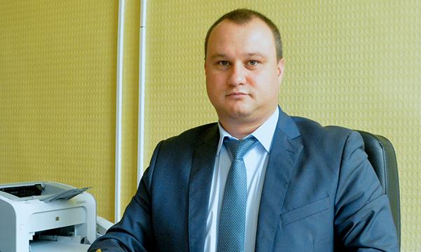 Владимирская приемная поможет в разрешении конфликта с управляющей компанией