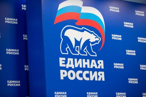 взыскание алиментов россия