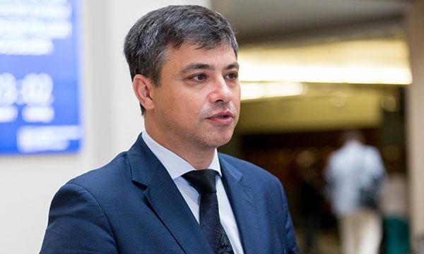Морозов: Нацпроект «Здравоохранение» – план действий по улучшению здоровья россиян