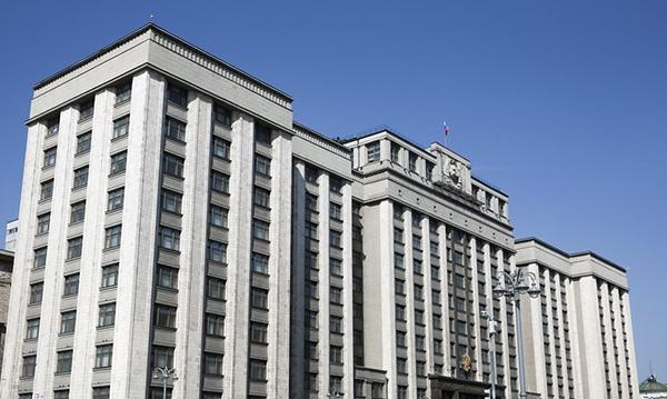 Госдума приняла во втором чтении законопроект о повышении МРОТ до 11280 рублей с 2019 года