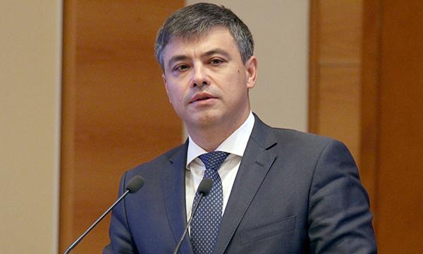 Морозов выступил с предложением провести мониторинг по всем видам орфанных заболеваний