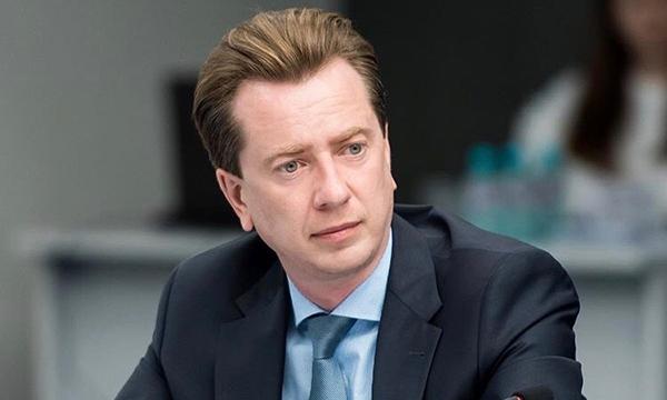 Депутаты Госдумы обсудят с министром природных ресурсов и экологии ход реформы обращения с отходами