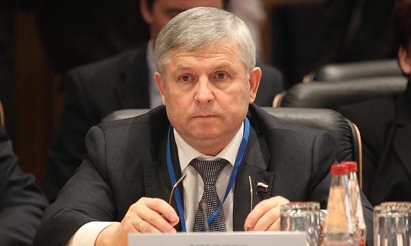 Кидяев: Поправки в закон о сельхозстраховании упростят возмещение ущерба фермерам